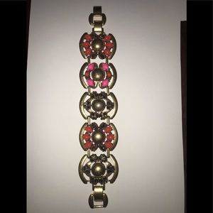 Vintage Stella & Dot bracelet
